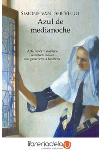 ag-azul-de-medianoche-duomo-ediciones-9788416634385