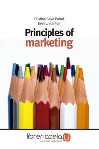 ag-principles-of-marketing-esic-editorial-9788417024352