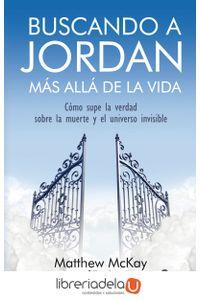 ag-buscando-a-jordan-mas-alla-de-la-vida-editorial-sirio-9788417030124
