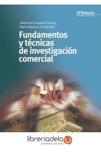 ag-fundamentos-y-tecnicas-de-investigacion-comercial-esic-editorial-9788417024406