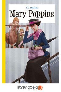 ag-mary-poppins-editorial-juventud-sa-9788426142269