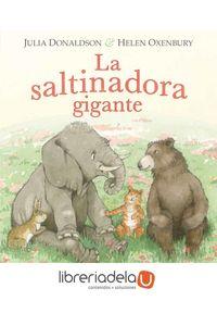 ag-la-saltinadora-gigante-editorial-juventud-sa-9788426144133