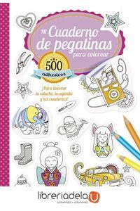 ag-mi-cuaderno-de-pegatinas-para-colorear-larousse-9788416641598