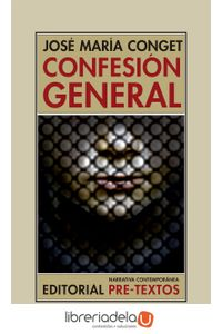 ag-confesion-general-editorial-pretextos-9788416906390