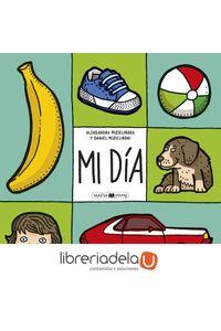 ag-mi-dia-maeva-ediciones-9788416690893