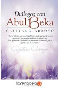 ag-dialogos-con-abul-beka-editorial-sirio-9788417030100