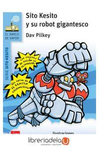 ag-sito-kesito-y-su-robot-gigantesco-fundacion-santa-mariaediciones-sm-9788467579659