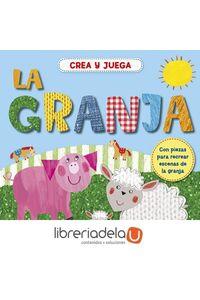 ag-crea-y-juega-la-granja-san-pablo-editorial-9788428549011
