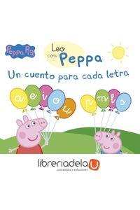ag-peppa-pig-un-cuento-para-cada-letra-a-e-i-o-u-p-m-l-s-ediciones-beascoa-9788448846336