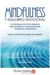 ag-mindfulness-y-equilibrio-emocional-editorial-sirio-9788416579778