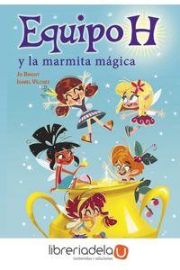 ag-equipo-h-la-marmita-magica-ediciones-beascoa-9788448847883