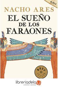 ag-el-sueno-de-los-faraones-punto-de-lectura-9788466340687