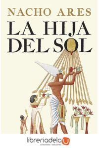 ag-la-hija-del-sol-grijalbo-9788425355295