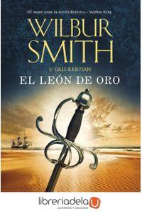 ag-el-leon-de-oro-duomo-ediciones-9788416634347
