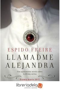 ag-llamadme-alejandra-editorial-planeta-sa-9788408169406