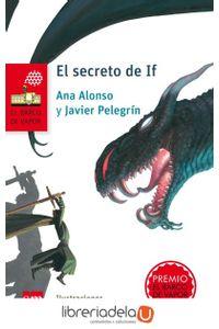 ag-el-secreto-de-if-fundacion-santa-mariaediciones-sm-9788467585308