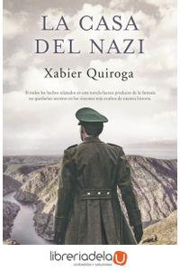 ag-la-casa-del-nazi-plan-b-ediciones-b-9788417001032