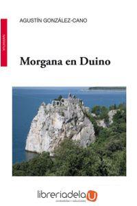 ag-morgana-en-duino-ediciones-complutense-9788466935234