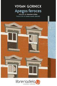 ag-apegos-feroces-editorial-sexto-piso-9788416677399