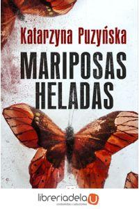 ag-mariposas-heladas-maeva-ediciones-9788416690633