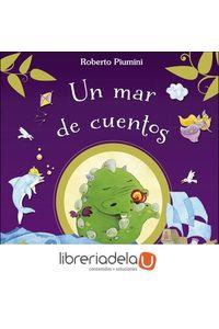 ag-un-mar-de-cuentos-san-pablo-editorial-9788428552707