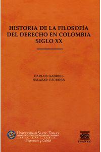 historia-de-la-filosofia-del-derecho-en-colombia-siglo-XX-9789587491050-inte