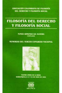 filosofia-del-derecho-y-filosofia-social-9789589779149-inte