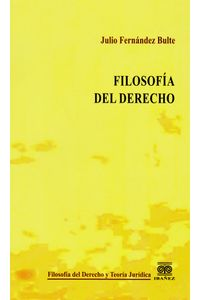 filosofia-del-derecho-9789587495256-inte