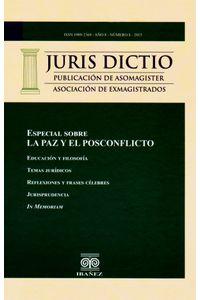 juris-dictio-19092369-inte