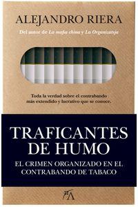 traficante-de-humo-9788496632738-urno