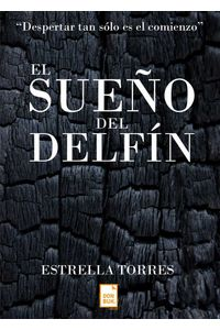 bm-el-sueno-del-delfin-donbuk-editorial-9788494607875