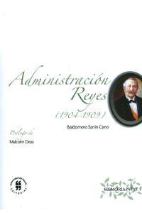 administracion-reyes-1904-1909-9789587386158-uros