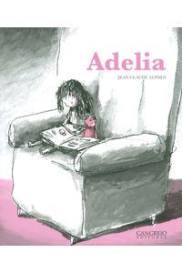 Adelia-9789585532021-cang