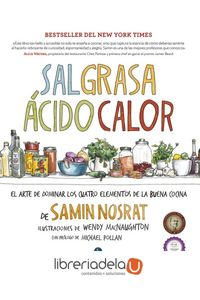 ag-sal-grasa-acido-calor-el-arte-de-dominar-los-cuatro-elementos-de-la-buena-cocina-neo-person-9788415887270