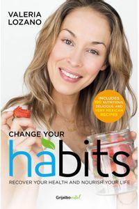lib-change-your-habits-coleccion-vital-penguin-random-house-9786073151399