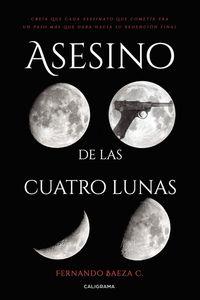 lib-asesino-de-las-cuatro-lunas-penguin-random-house-9788417669881