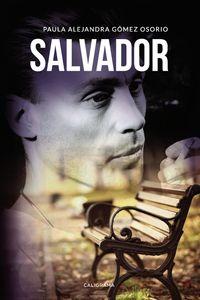 lib-salvador-penguin-random-house-9788417669706
