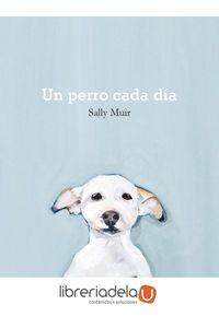 ag-un-perro-cada-dia-editorial-gustavo-gili-sl-9788425231797
