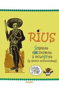 lib-sobras-encogidas-y-seleptas-coleccion-rius-penguin-random-house-9786073114349