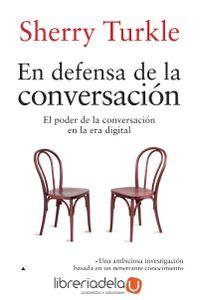 ag-en-defensa-de-la-conversacion-atico-de-los-libros-9788416222278