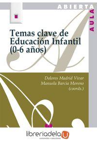 ag-temas-clave-de-educacion-infantil-06-anos-editorial-la-muralla-sa-9788471338228