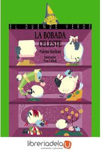ag-la-bobada-celeste-anaya-educacion-9788469833674