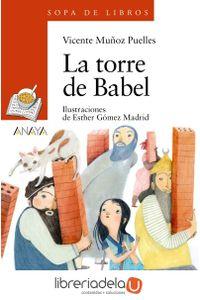 ag-la-torre-de-babel-anaya-educacion-9788469833506