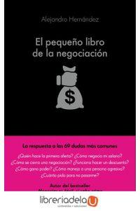 ag-el-pequeno-libro-de-la-negociacion-alienta-editorial-9788416253821