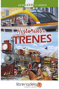 ag-historias-de-trenes-susaeta-ediciones-9788467752649