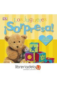 ag-sorpresa-los-juguetes-editorial-bruno-9788469620595