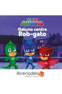 ag-gatuno-contra-robgato-ediciones-beascoa-9788448847982