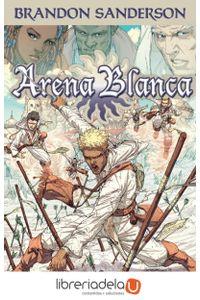 ag-arena-blanca-b-ediciones-b-9788466660891