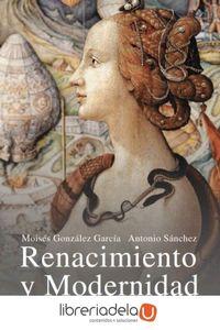 ag-renacimiento-y-modernidad-editorial-tecnos-9788430971244