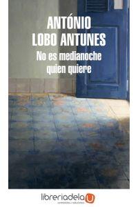 ag-no-es-medianoche-quien-quiere-literatura-random-house-9788439732457